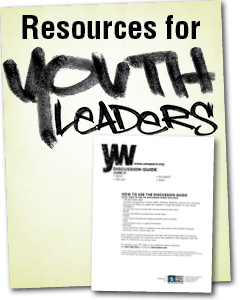 youth-leaders